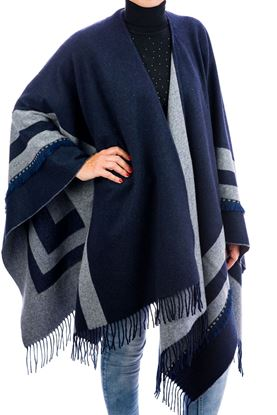 Picture of PONCHO MARINE
